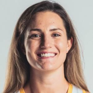 Haley Peters