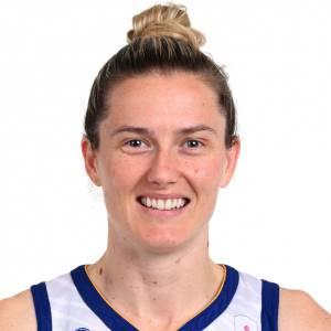 Samantha Whitcomb