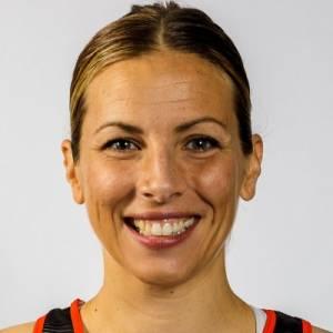 Sandra Ygueravide