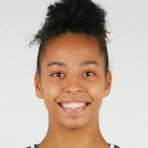 Serena Kessler