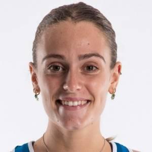 Sara Roumy